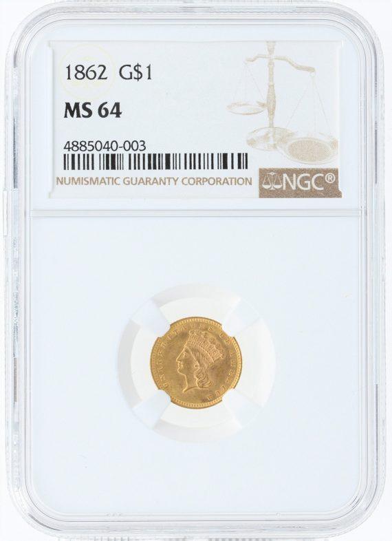 1862-ngc-ms64-g1/40003/obv