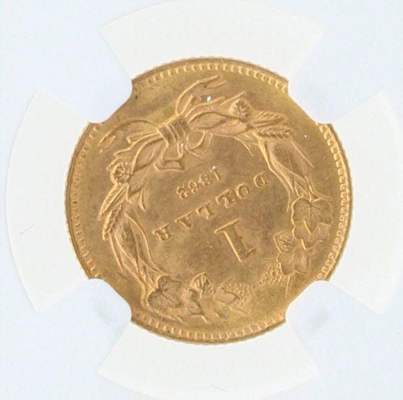 1862-ngc-ms64-g1/40003/rev-zm