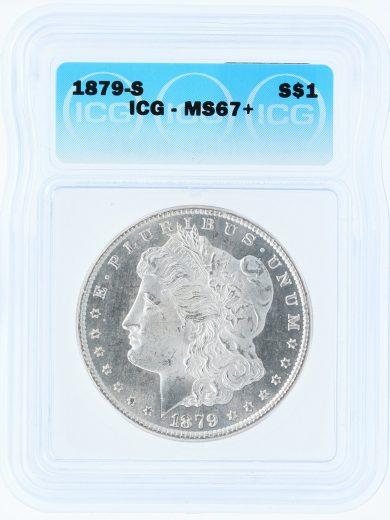 1879-s-icg-ms67p-s1/50101/obv
