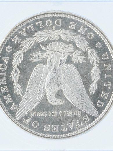 1879-s-icg-ms67p-s1/50101/rev-zm