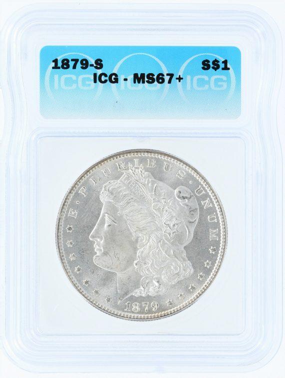 1879-s-icg-ms67-s1/50201/obv