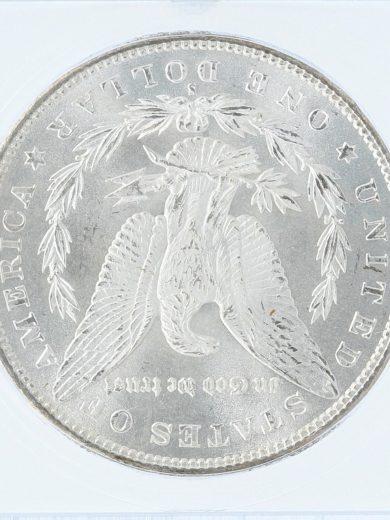 1879-s-icg-ms67-s1/50201/rev-zm