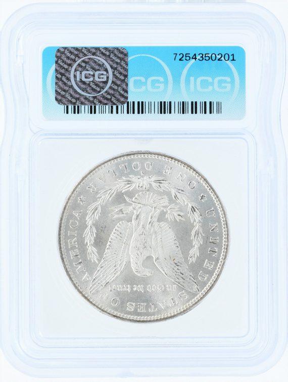1879-s-icg-ms67-s1/50201/rev