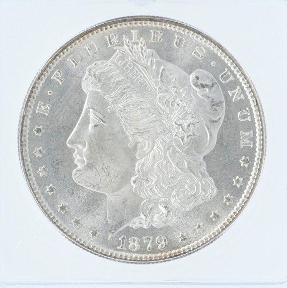 1879-s-icg-ms67-s1/50201/obv-zm