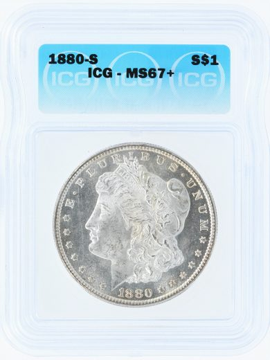 1880-s-icg-ms67-s1/80101/obv