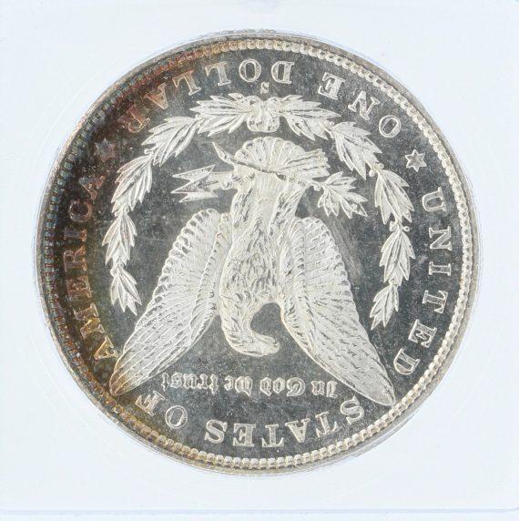 1880-s-icg-ms67-s1/80101/rev-zm