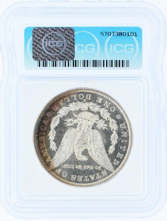 1880-s-icg-ms67-s1/80101/rev