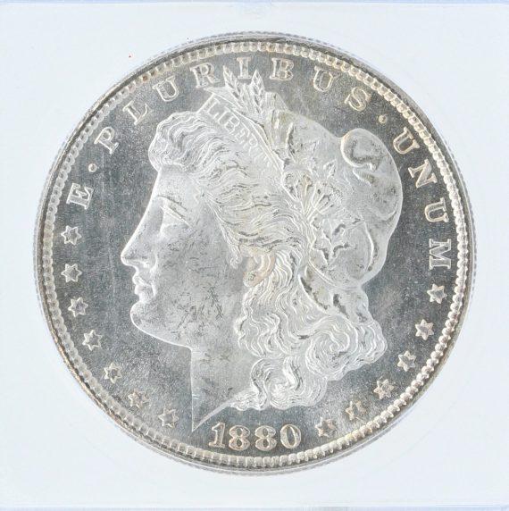 1880-s-icg-ms67-s1/80101/obv-zm
