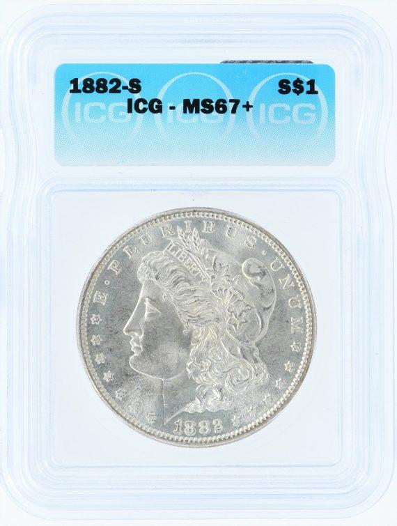 1882-s-icg-ms67-s1/20201/obv