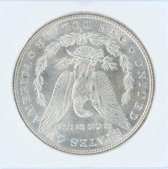 1882-s-icg-ms67-s1/20201/rev-zm