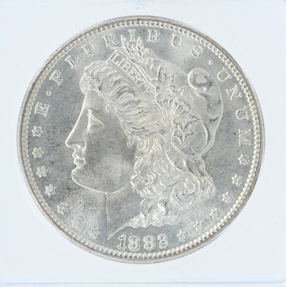 1882-s-icg-ms67-s1/20201/obv-zm