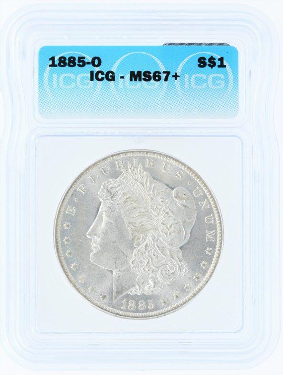 1885-o-icg-ms67-s1/20101/obv