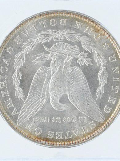 1886-ICG-MS67-S1/50201/rev-zm