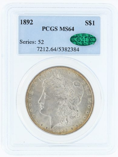1892-pcgs-ms64-s1/82384/obv