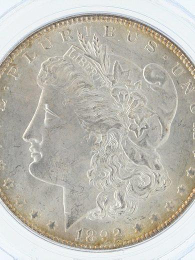 1892-pcgs-ms64-s1/82384/obv-zm