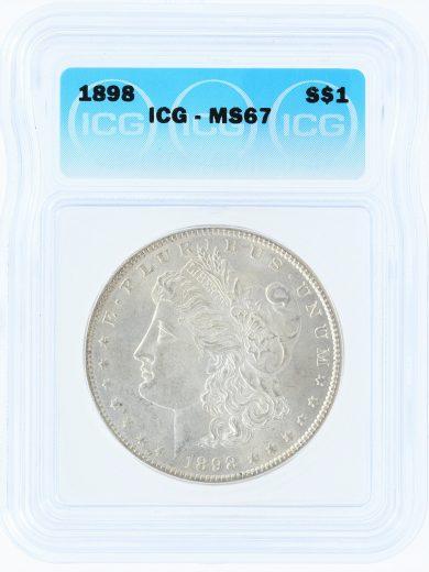 1898-icg-ms67-s1/50401/obv
