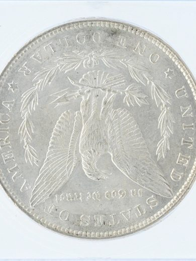 1898-icg-ms67-s1/50401/rev-zm