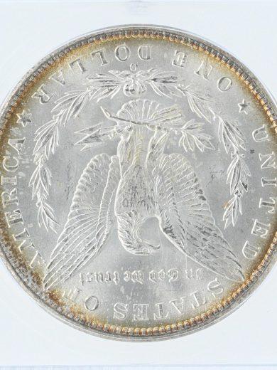 1898-o-icg-ms67-s1/50601/rev-zm