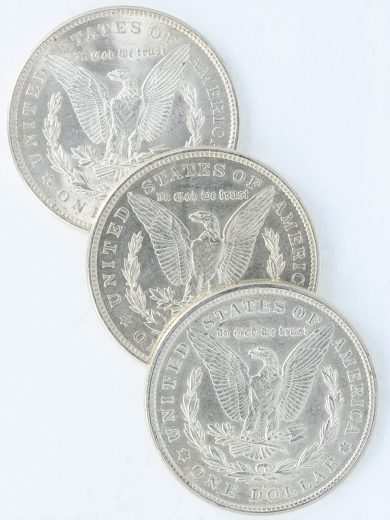 1921-bu-set-of-3-rev