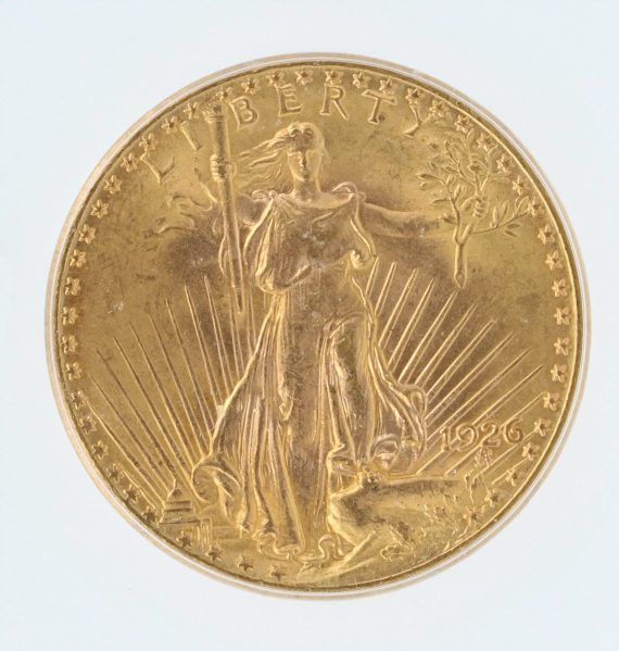 1926-icg-ms67-20/60401/obv-zm