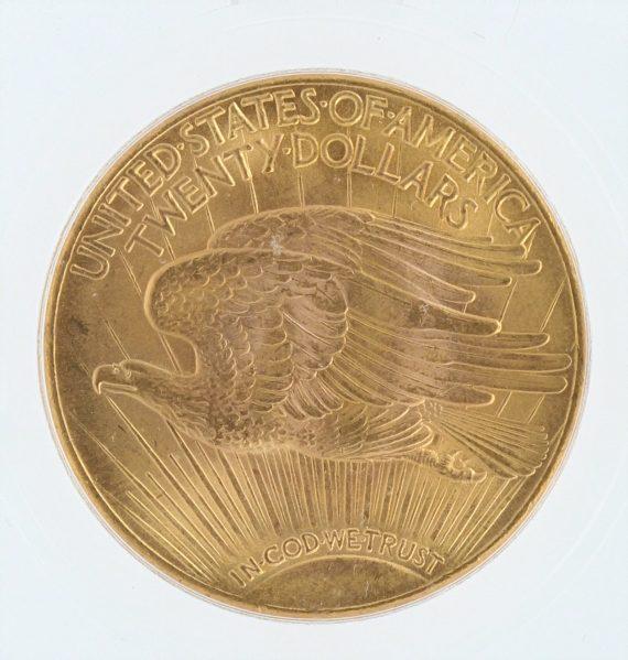 1926-icg-ms67-20/60401/rev-zm