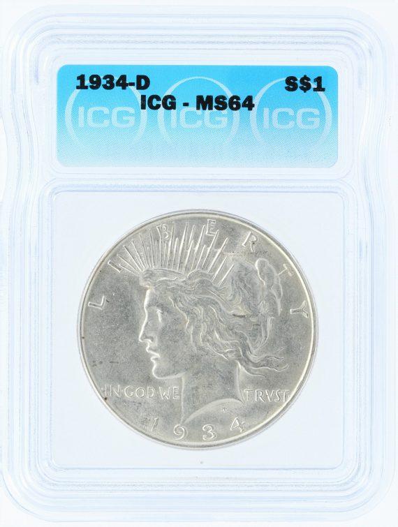 1934-d-icg-ms64-s1/10801/obv