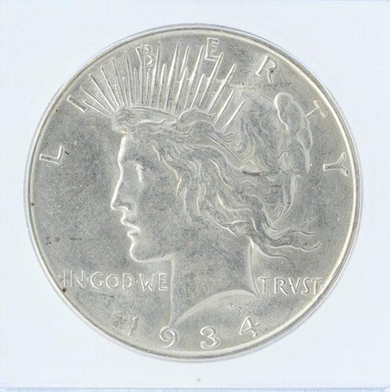1934-d-icg-ms64-s1/10801/obv-zm