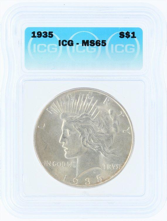 1935-icg-ms65-s1/50101/obv