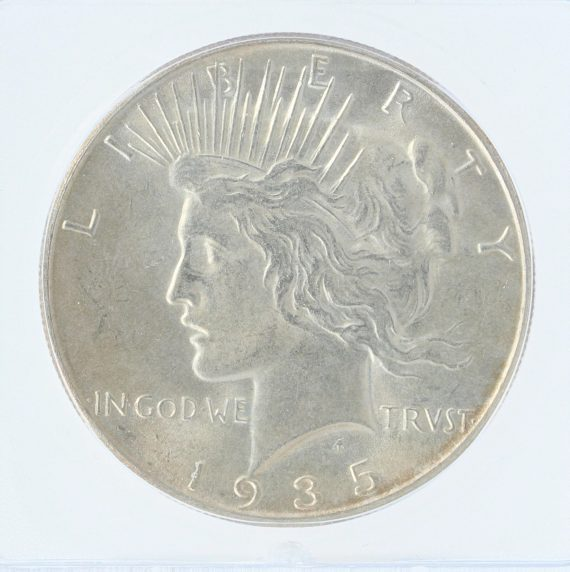1935-icg-ms65-s1/50101/obv-zm