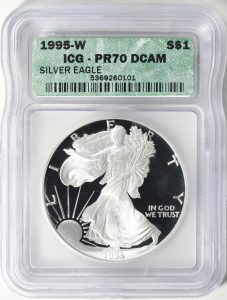 1995-W