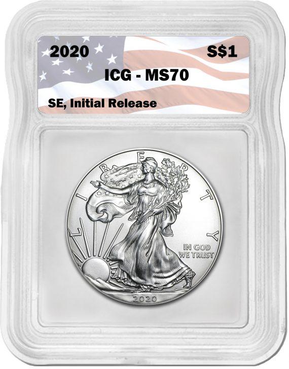 2020-silver-eagle