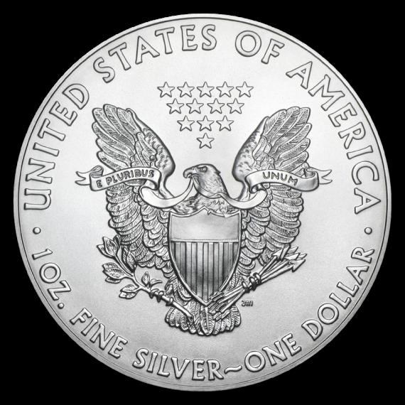 2020-silver-eagle-rev