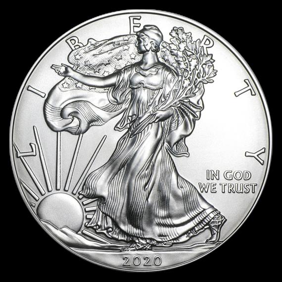 2020-silver-eagle-obv