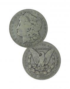 cull dollars