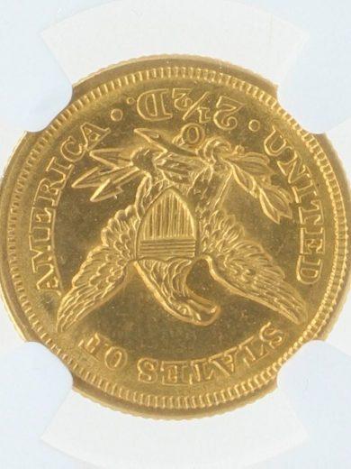 1854-o-ngc-ms62-2-5/91010/rev-zm