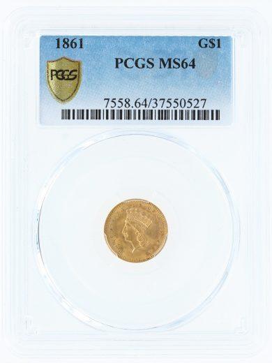 1861-pcgs-ms64-g1/50527/obv