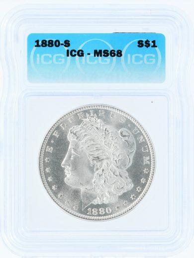 1880-s-icg-ms68-s1/80101/obv