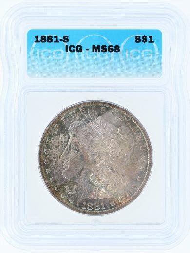 1881-s-icg-ms68-s1/20101/obv