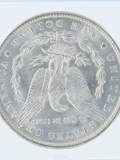 1885-o-icg-ms67p-s1/10101/rev-zm
