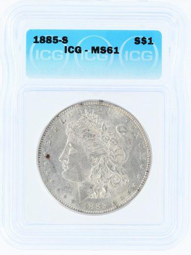 1885-s-icg-ms61-1/40401/obv