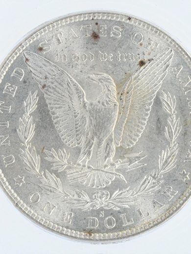 1885-s-icg-ms61-1/40401/rev-zm