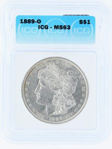 1889-o-icg-ms63-1/40501/obv