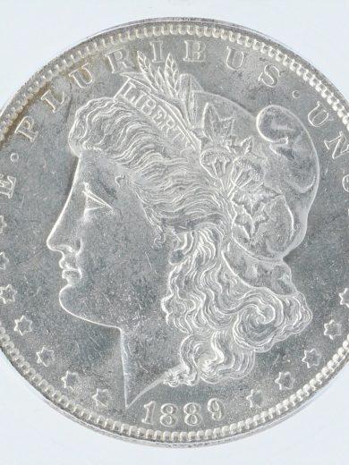 1889-o-icg-ms63-1/40501/obv-zm