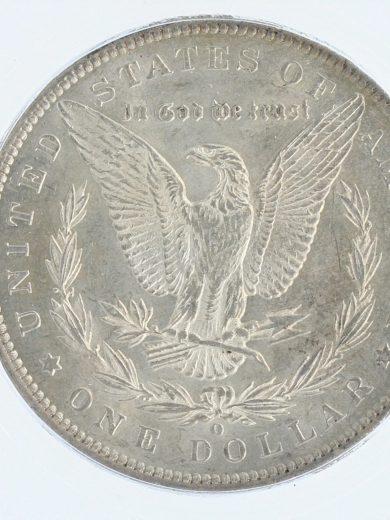 1891-o-icg-ms62-1/40901/rev-zm