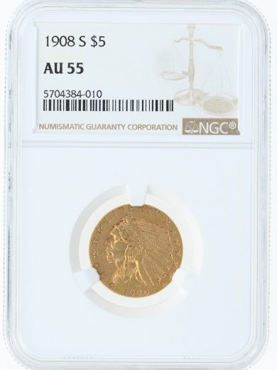 1908-s-ngc-au55-5/84010/obv