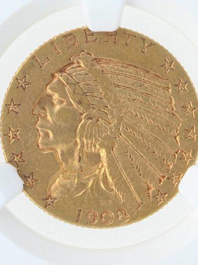 1908-s-ngc-au55-5/84010/obv-zm