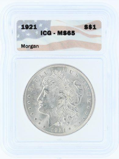 1921-icg-ms65-s1/10201/obv