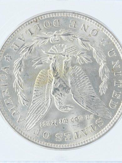 1921-icg-ms65-s1/10201/rev-zm