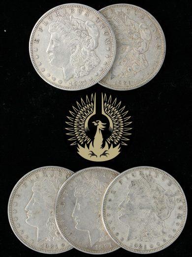 1921-morgan-vg-logo