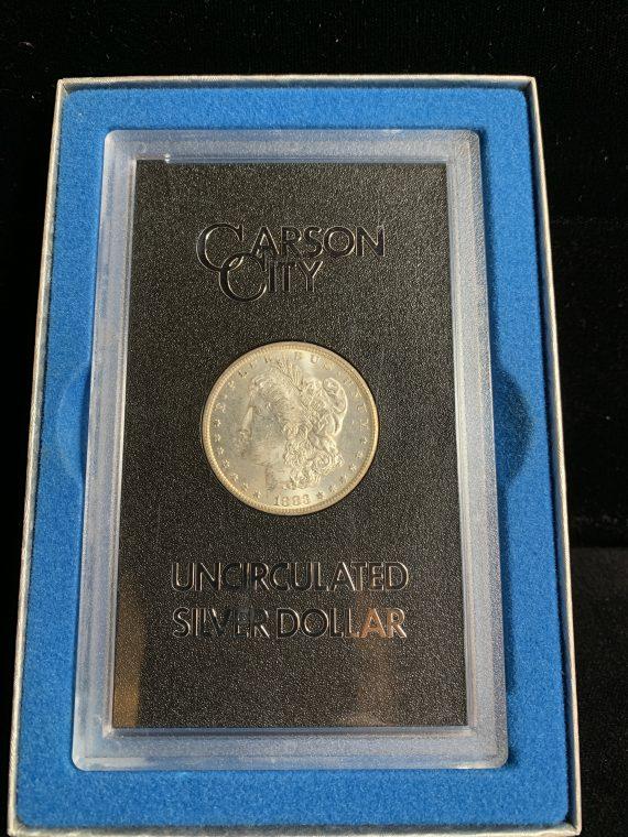 1883-CC GSA